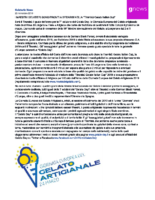 18.11.23 Gelateria News pdf