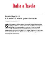 18.12.06 italiaatavola.net
