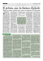 2021.03.16 ITALIA OGGI