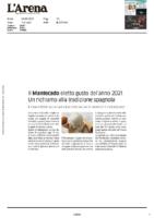 2021.03.24 L'ARENA
