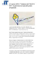 18.11.26 portalegelato.it