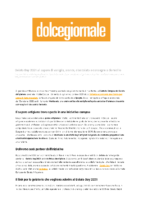 2020.12.10 dolcegiornale.it